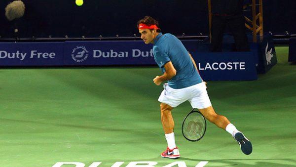 pha-lop-bong-ao-dieu-cua-Federer