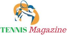 Tạp chí Tennis Việt Nam