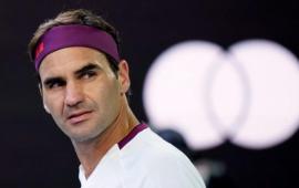 """Bỏ Roland Garros Federer """"né"""" Nadal, gây thất vọng trước thềm Wimbledon"""