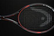 Những mẫu vợt tennis head chính hãng bán chạy nhất hiện nay