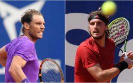 Nadal lập kỷ lục vô địch Barcelona Open