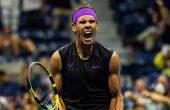 Nadal tái xuất ở Rome, mục tiêu là danh hiệu Masters thứ 36.