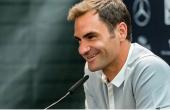 """""""Gã điên"""" McGregor công kích Djokovic, Nadal đấu Tsitsipas"""