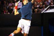 Giải đáp một số thắc mắc về môn thể thao tennis