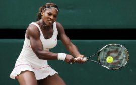 Luật chơi tennis cơ bản mà người chơi cần biết