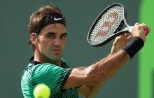 Những lưu ý cơ bản nhất để tập tennis hiệu quả của Roger Federer