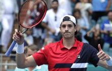 Nóng nhất thể thao vào sáng 13/1: Ngôi  SAO 2m08 tiếp bước Federer bỏ Australian Open