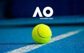 Nước Australia Mở rộng 2021 vay tiền để tổ chức giải