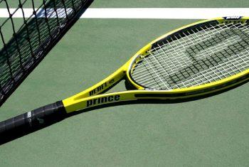 Kinh nghiệm phân biệt vợt tennis chính hãng và hàng fake nhanh nhất